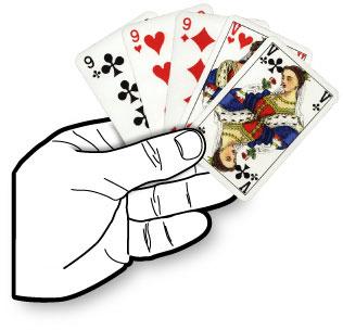 """Kaartclub """"Advendo-kaarten"""""""