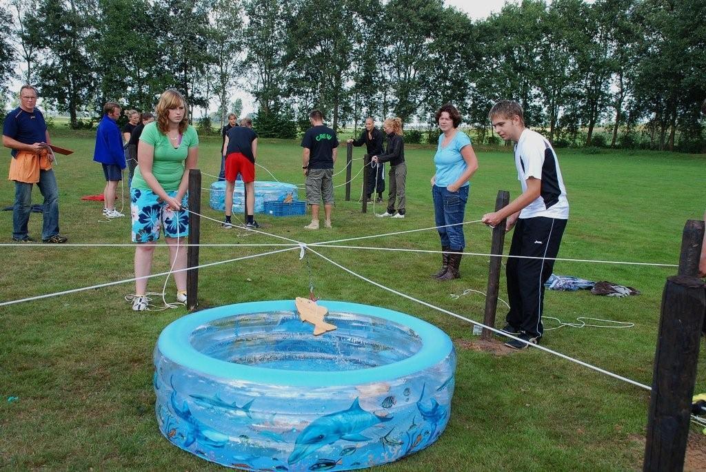 Top Bijzondere spelletjes bij zeskamp dorpsfeest :: Ter-Idzard.nl @FK29